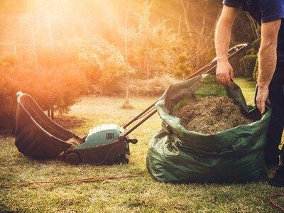 Soil and fertilisers