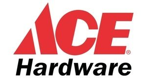 Logo Ace Hardware