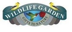 Logo Wildlife Garden