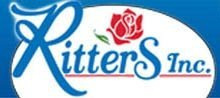 Logo Ritters Professional Garden Center