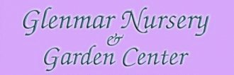 Logo tuincentrum Glenmar Nursery & Garden Center
