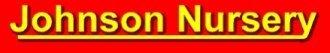 Logo Johnson Nursery