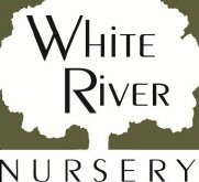 Logo tuincentrum White River Wholesale Nursery