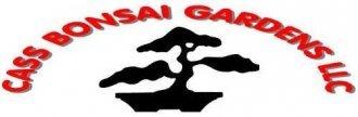 Cass Bonsai Gardens Garden Center Guide