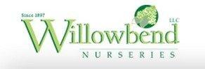 Logo Willowbend Nurseries