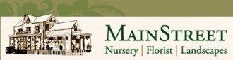 Logo Main Street Nursery