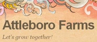 Logo Attleboro Farm & Garden Supply