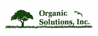 Logo tuincentrum Bayles Garden Center