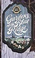 Logo tuincentrum Gardens Of The Blue Ridge