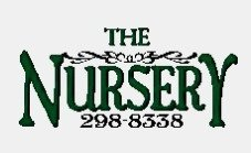 Logo tuincentrum Village Nursery & Garden Center