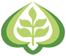 Logo Atlantic Avenue Orchid and Garden Center