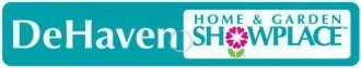 Logo tuincentrum Dehaven Home and Garden Showplace Lima