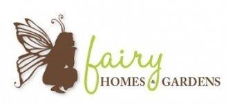 Logo tuincentrum Idyllwild Gardens