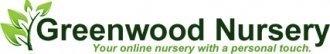 Logo Greenwood Nursery