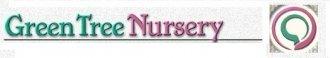 Logo Green Tree Nursery
