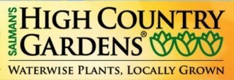 Logo High Country Gardens