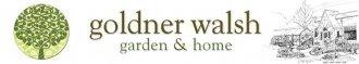 Logo tuincentrum Goldner Walsh Nursery & Garden Center