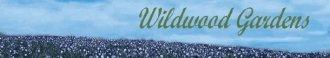 Logo Wildwood Gardens