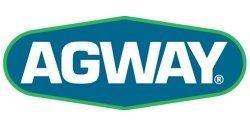 Logo tuincentrum Agway-liberty Home Garden-pet
