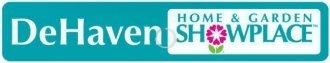 Logo tuincentrum DeHaven Home and Garden Showplace Findlay