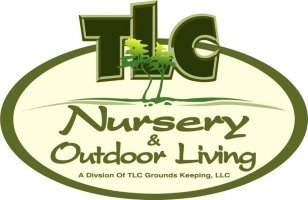 Logo tuincentrum Independence Nursery & Garden