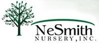 Logo tuincentrum Nesmith's Nursery & Landscpg