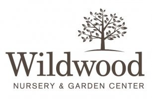 Logo tuincentrum Wildwood Nurseries