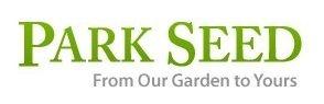 Logo tuincentrum Park Seed Co Garden Center