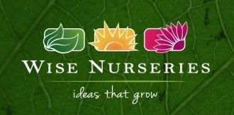 Logo Wise Nurseries