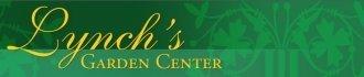 Logo Lynch's Garden Center