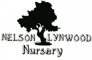 Logo tuincentrum Nelson-lynwood Nursery
