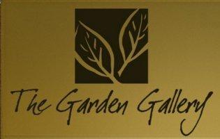 Logo Garden Gallery Duncansville