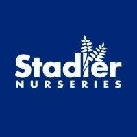 Logo tuincentrum Stadler Nurseries