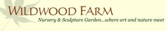 Logo Wildwood Farm Nursery