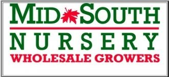 Logo Mid South Nursery