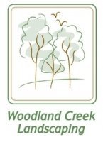 Logo Woodland Creek Nursery