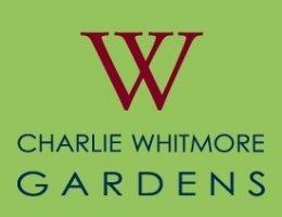 Logo C Whitmore Gardens