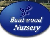 Logo Bentwood Nursery
